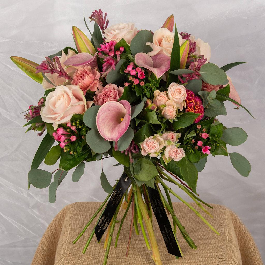Luxury Bouquets UK